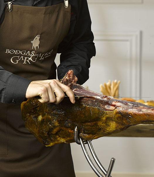 catering-servicios1.jpg